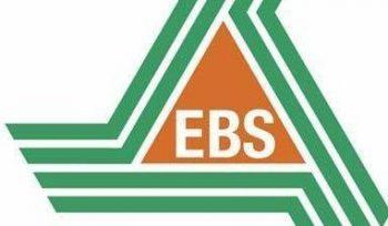 ebs-logo-382x260