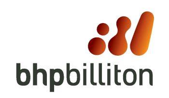 logo-bhp-billiton