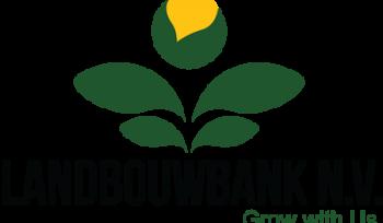 logo-landbouwbank-retina