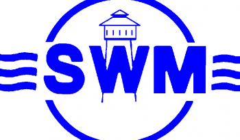 swm-933x480