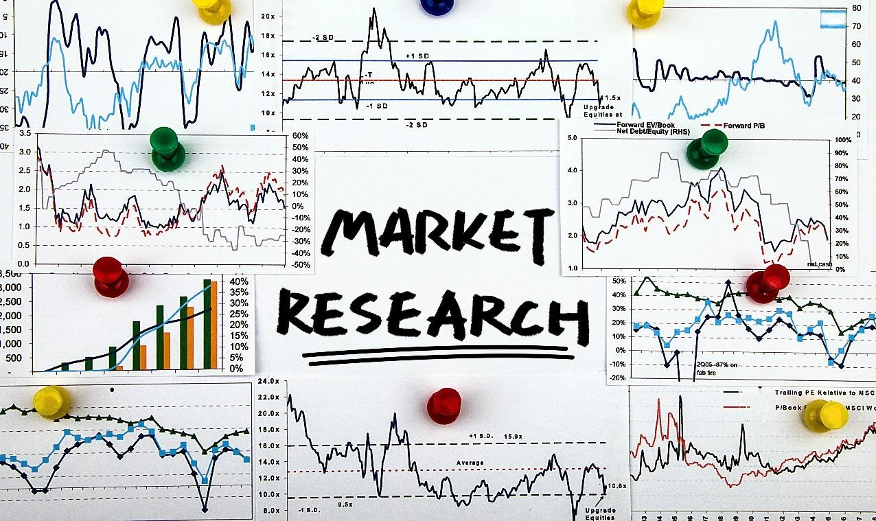 market-research-industry